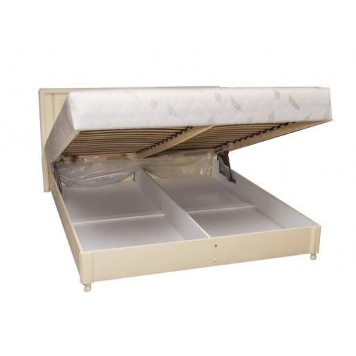 """Кровать """"КД-13"""" с подъёмным механизмом"""
