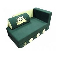 Диван-кровать «Парус»