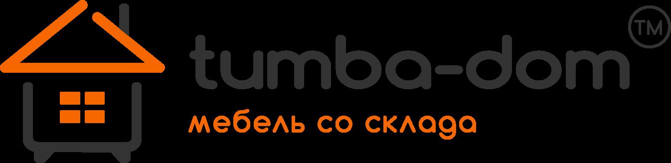 Интернет магазин мебели в Харькове